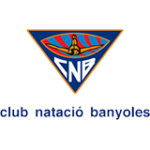 Club Natació Banyoles