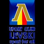 LEVSKI-SPORT for ALL