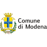 Municipality of Modena