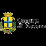 Municipality of Modena